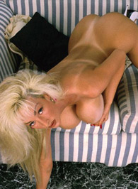 Free Classic Porn Movies