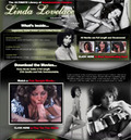 Linda Lovelace Collection